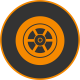 Icon-Reifen